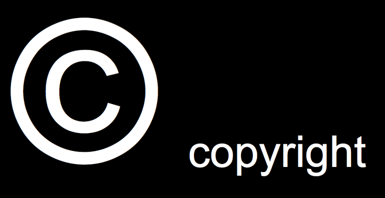 Programadores, não ignorem o ano do copyright